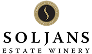 Soljans Estate