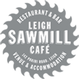Leigh Sawmill Cafe & Accommodation
