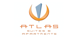 Atlas Suites & Apartments