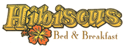 Hibiscus Bed & Breakfast