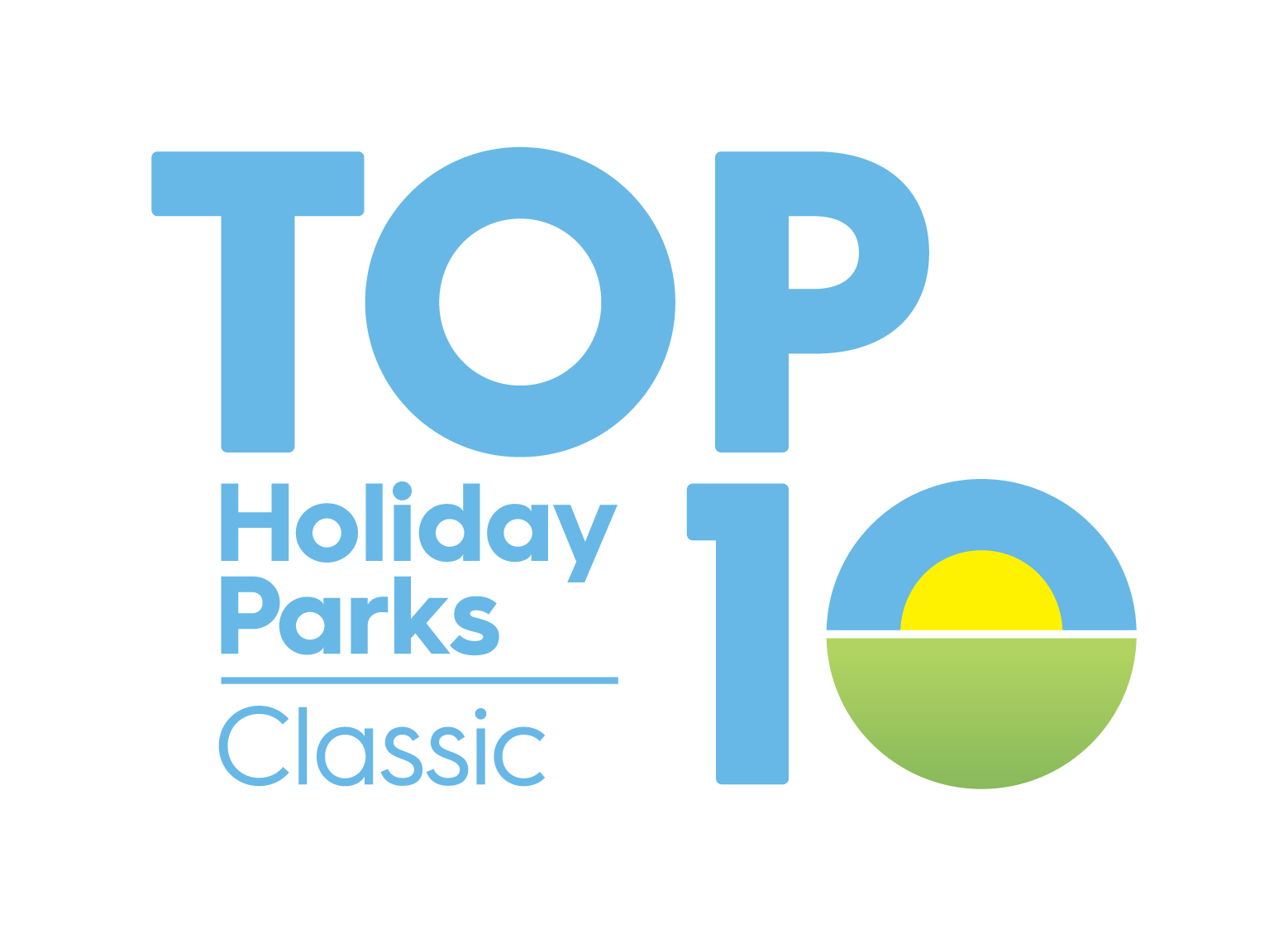 Aaron Lodge TOP 10 Holiday Park