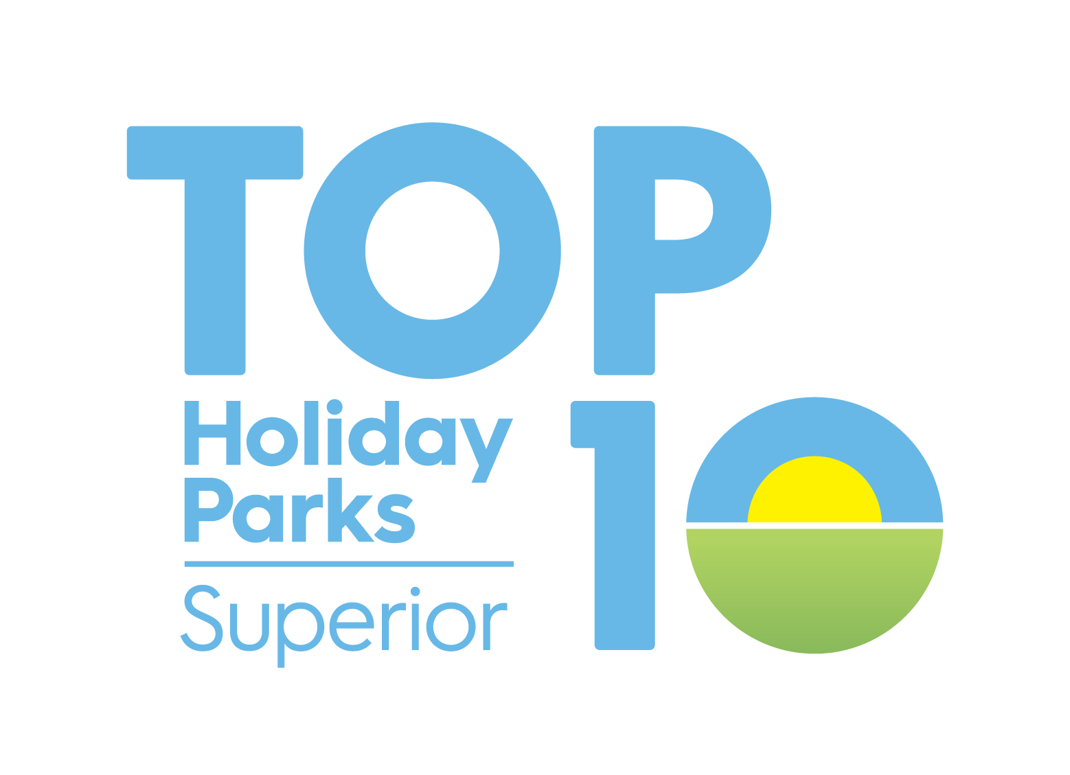 Oamaru TOP 10 Holiday Park