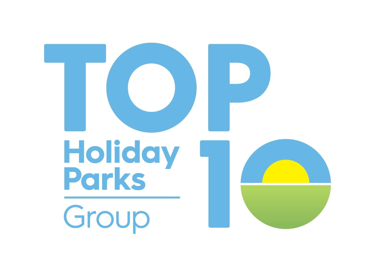 Top Ten Group of New Zealand