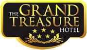 The Grand Treasure Hotel