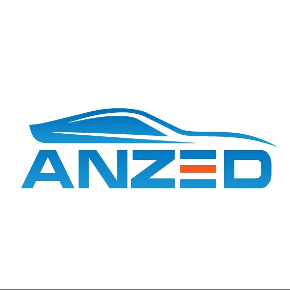 Anzed Car Rentals