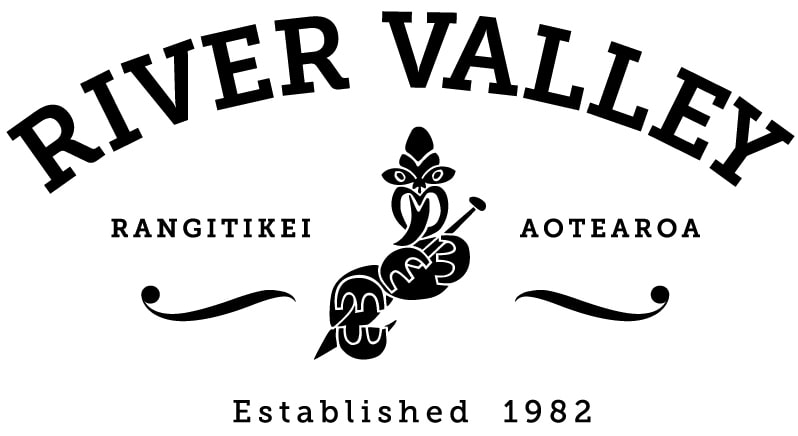 River Valley Adventure Lodge