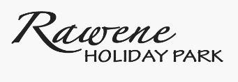 Rawene Holiday Park