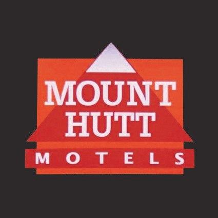 Mount Hutt Motels