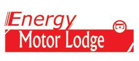 Energy Motor Lodge