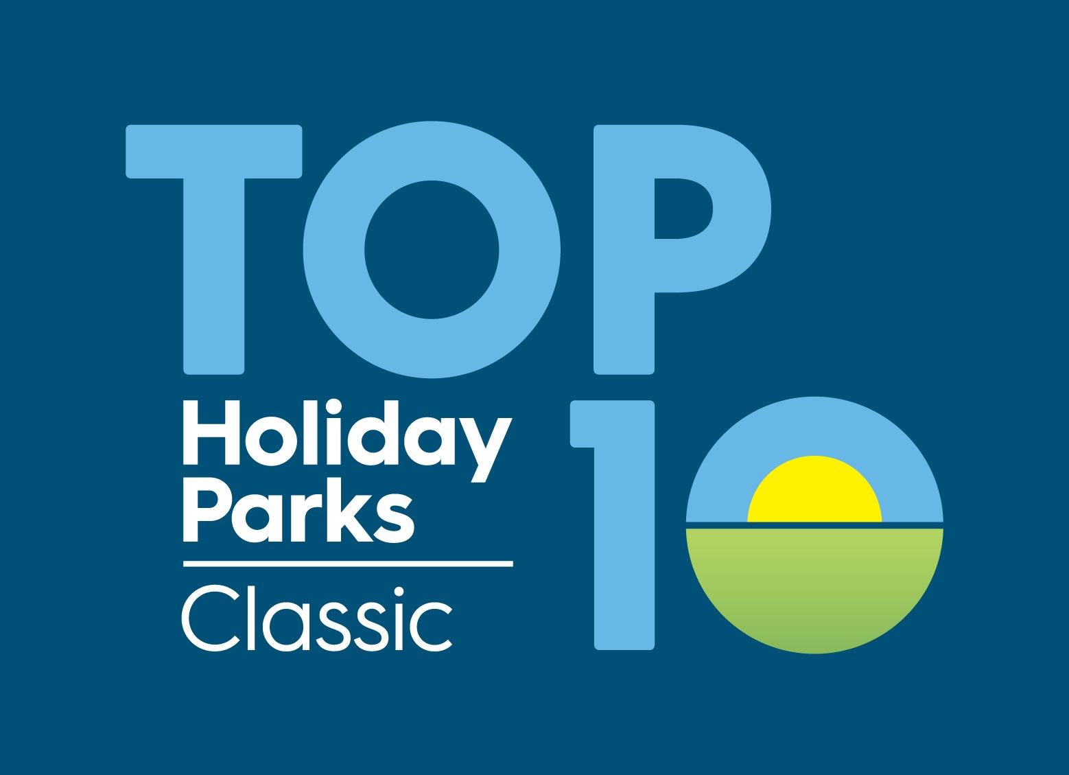 Kingston TOP 10 Holiday Park