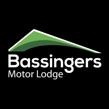 Bassingers Motor Lodge