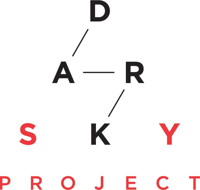 Dark Sky Project