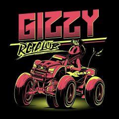 Gizzy Radio Control Club