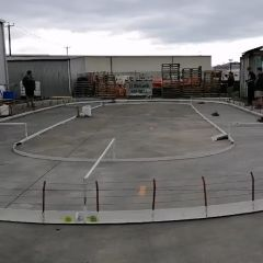 RC Speedway Hawkes Bay