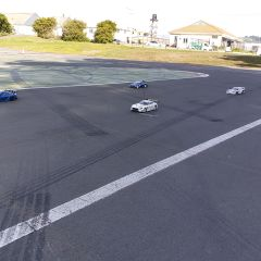 Otago Radio Control Car Club