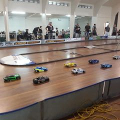 RC Speedway Bay of Plenty