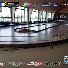 RC Speedway Auckland