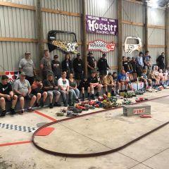 RC Speedway Taranaki
