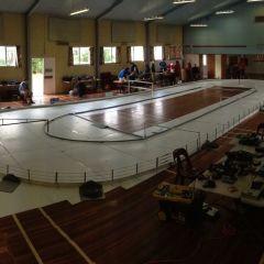 RC Speedway Palmerston North