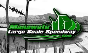 2020 NZRCA New Zealand Large Scale Speedway Championship