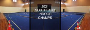 2021 SOUTHLAND INDOOR OFFROAD CHAMPS & 2021 SOUTHLAND INDOOR ONROAD CHAMPS
