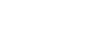 logo of the NZRCA