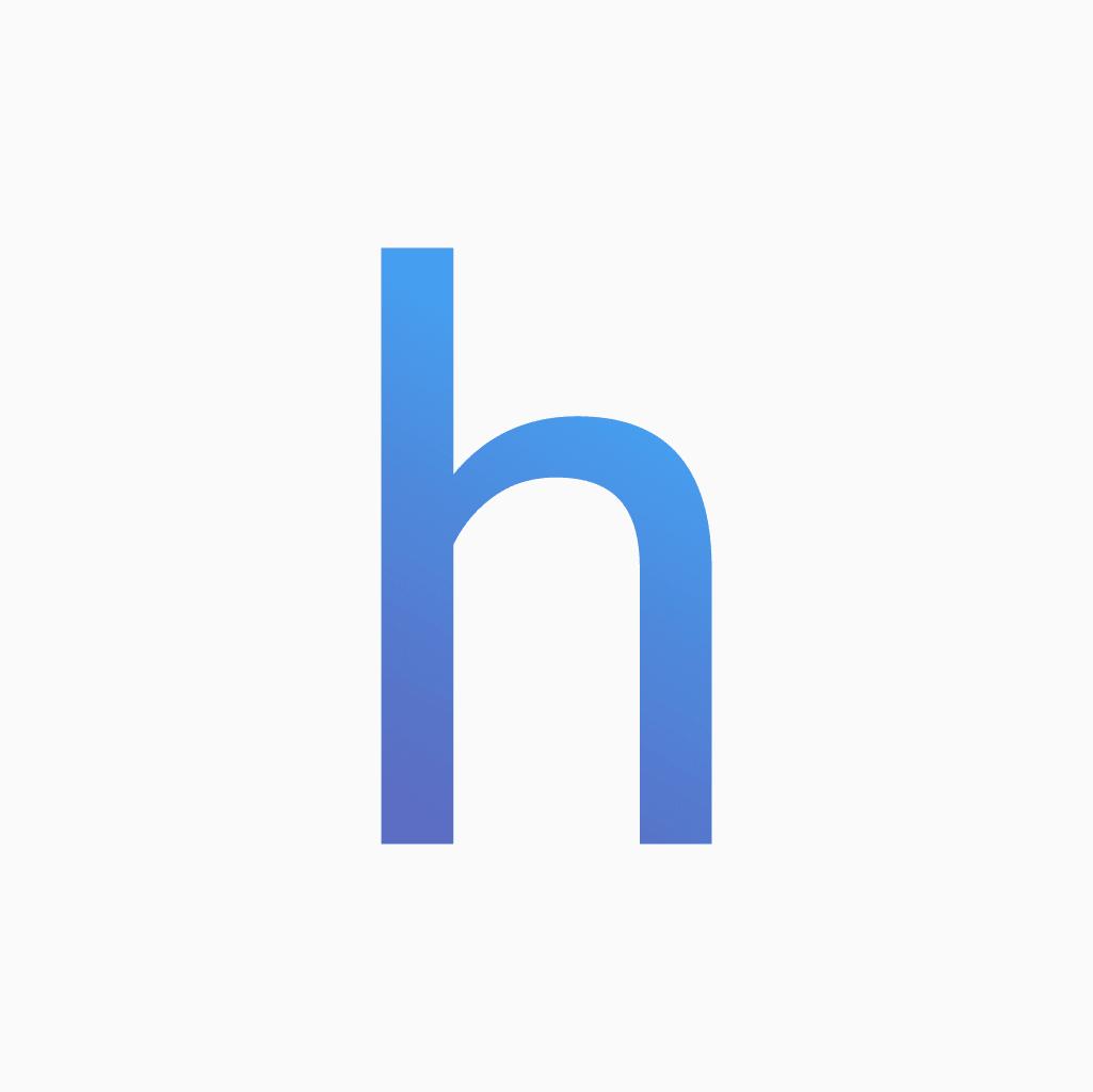 hota1024のアイコン画像