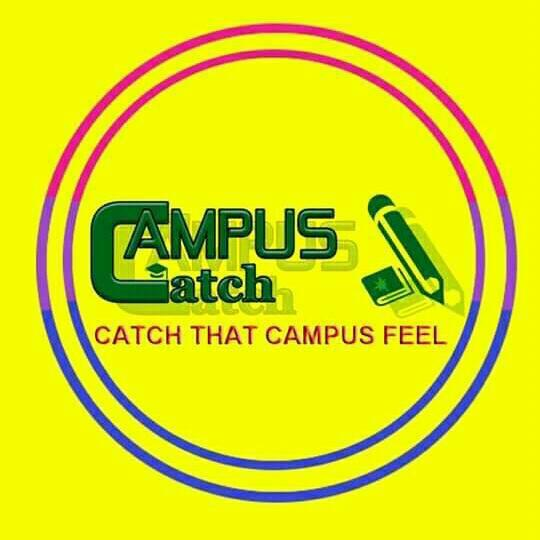 campuscatch 1app partner