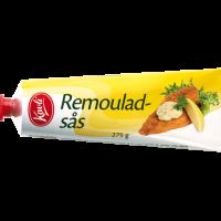 Kavli Remouladsås
