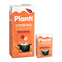Planti Cooking Original