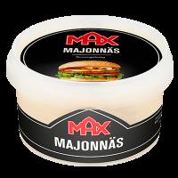 Max Majonnäs produktbild