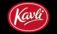 Kavli logotyp