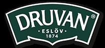 Druvan logotyp