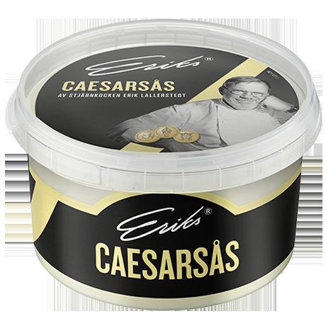 Eriks Caesarsås