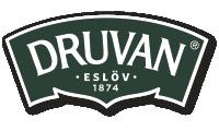 Druvan®