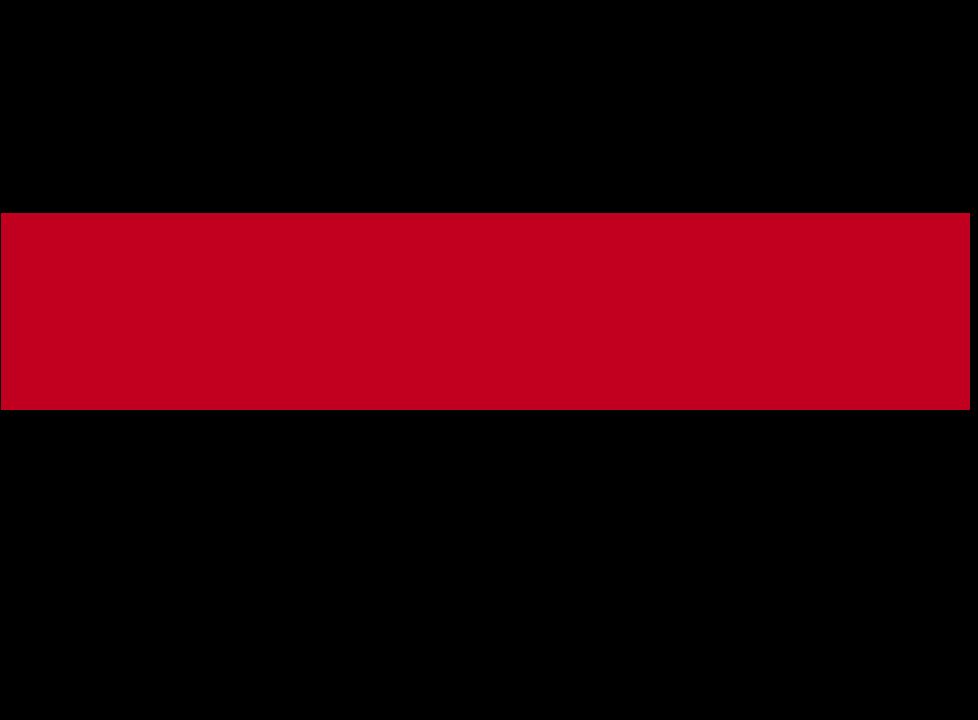 KORNI®