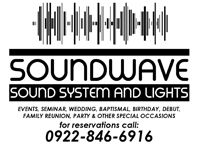 Soundwave Sound System