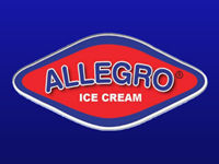 Allegro Ice Cream
