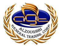 Alzoughbi General Trading Corp.