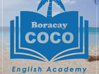 Boracay Coco English Academy