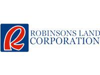 Robinsons Condominium
