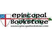 Episcopal Bookstore