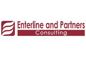 Enterline and Partners