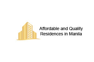 Affordable and Quality Residences in Manila