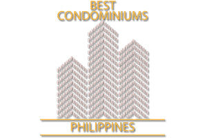 Best Condominiums Philippines