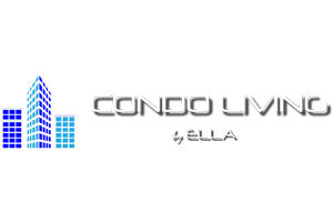 Condo Living by Ella