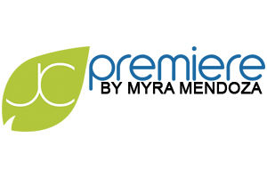 JC Premiere Online Shop by Myra Mendoza