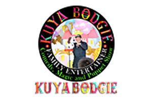 Kuya Bodgie