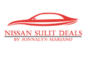 Nissan Sulit Deals by Jonnalyn Mariano