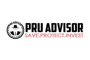 Pru Advisor
